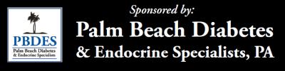 Diabetes Seminar   West Palm Beach Endocrinology